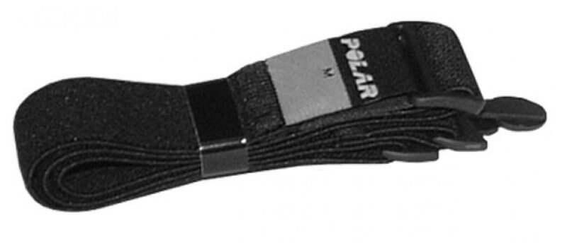 Polar Heart Rate Belt