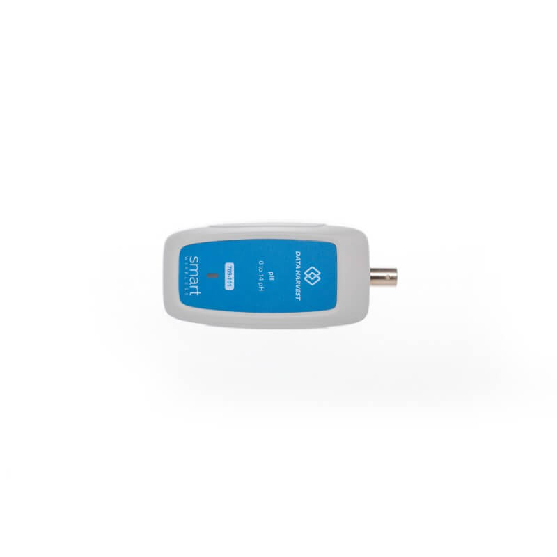 pH Adaptor Bluetooth