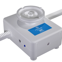 Wireless Rotary Motion Sensor (Bluetooth)
