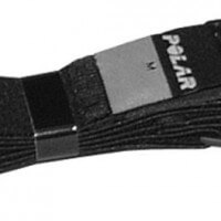 Polar Heart Rate Belt - Large