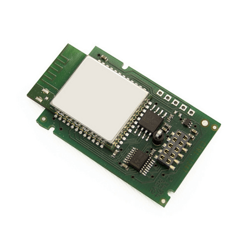 V-Log Bluetooth Module
